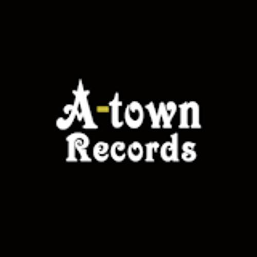 LicenseA-townRec.'s avatar