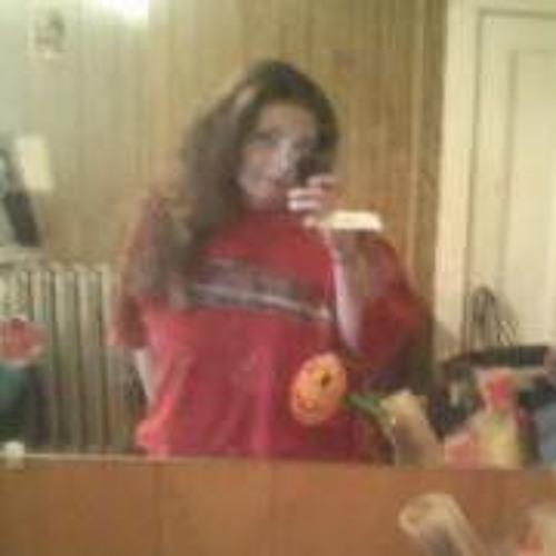 Melissa Bowman's avatar