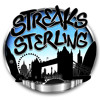 Streaks Sterling