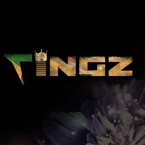 TINGZDUBS's avatar