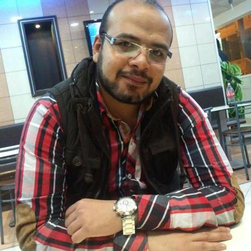Karm Ebrahiem Al-Bustany's avatar