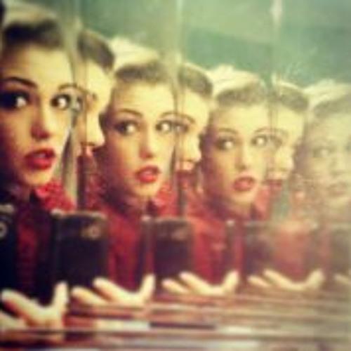 Hanna Paige Swensson's avatar