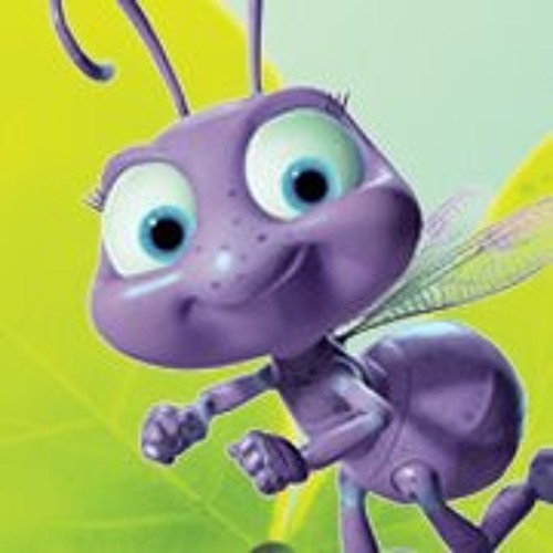 Filza Ahmad's avatar