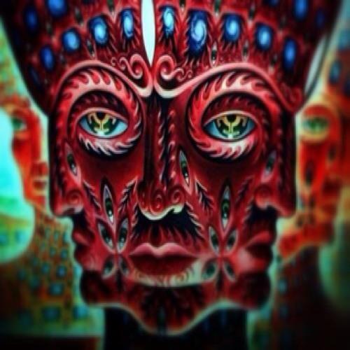 Trrydms's avatar