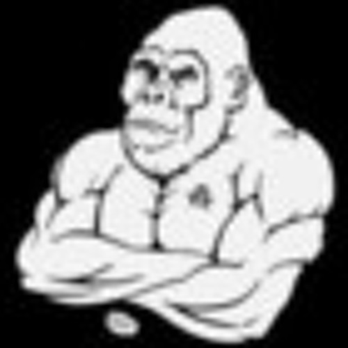 couich's avatar