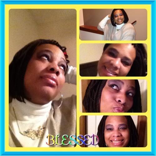 Antoinette Smith 1's avatar