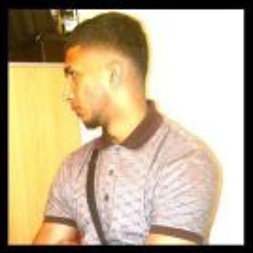 Akbar Hussain's avatar