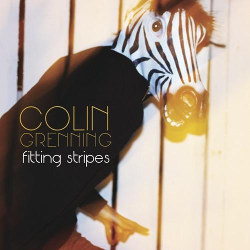 ColinGrenning's avatar