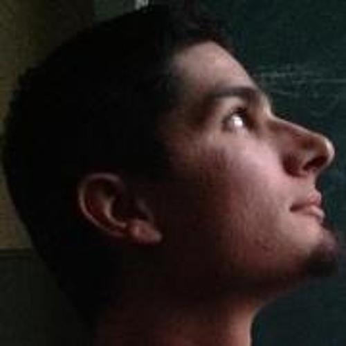 Nicolas Morales 1's avatar