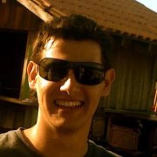Marcus Vinícius Bianchi's avatar