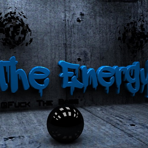 The Energy!'s avatar