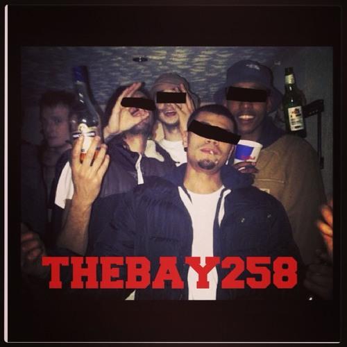 TheBay258's avatar