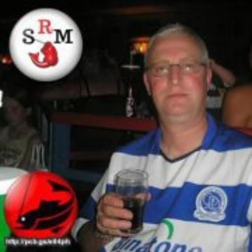 Paul Horsfield 1's avatar