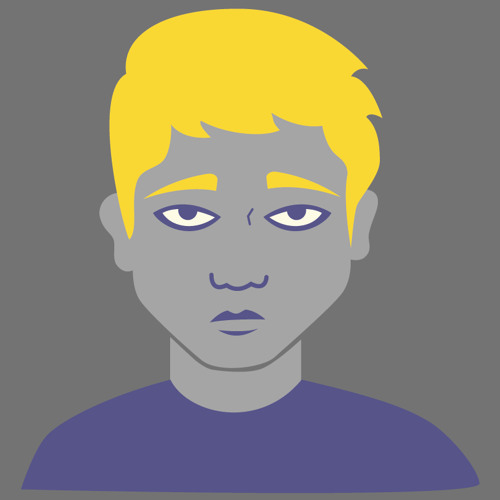 Dave Larsen's avatar