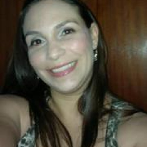 Ana Lúcia Pieri's avatar