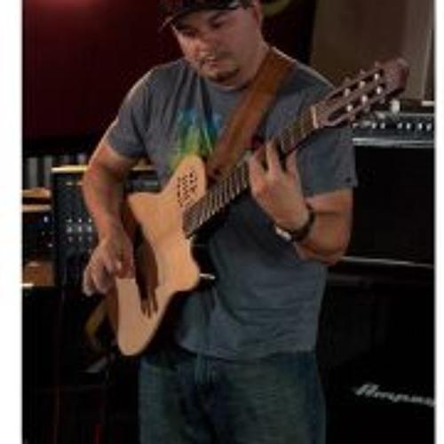 Erick Flesey's avatar