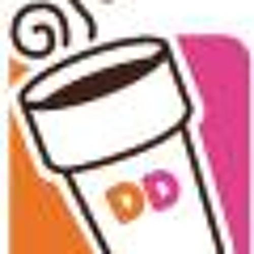 M-A-H's avatar