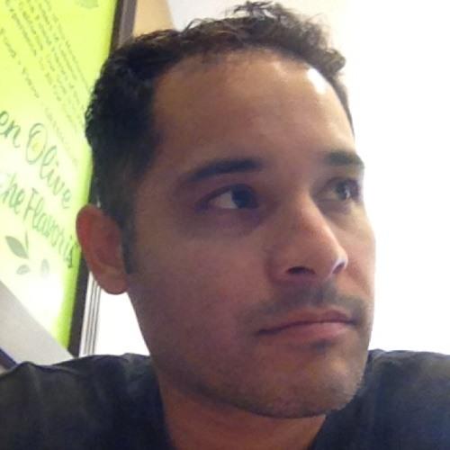 El Filoso2121's avatar