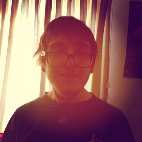 Pit_fall's avatar