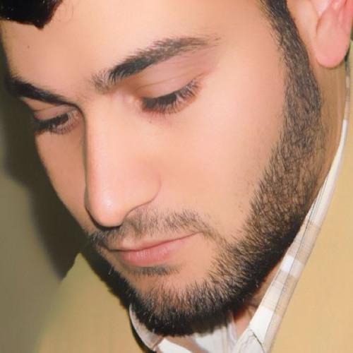 khamis aid's avatar