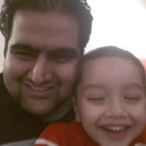 Naresh Kumar Bhatia's avatar