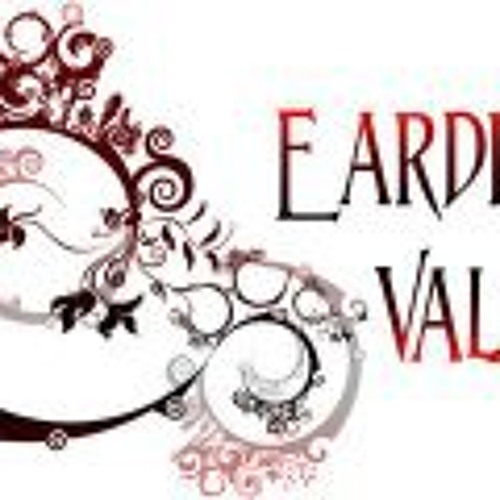 Eardrum Valley Mobile's avatar