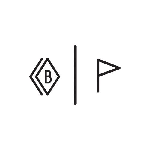 travelbasecamp's avatar