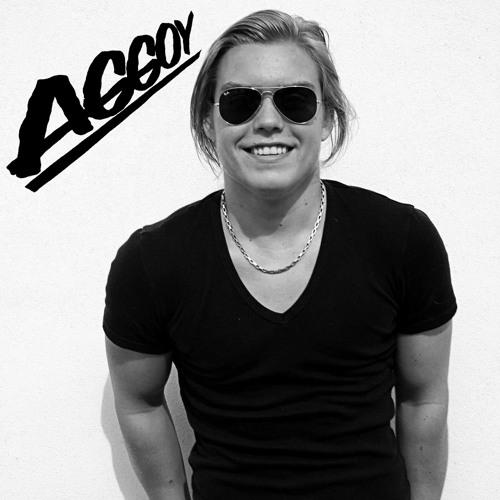 Aggoy's avatar