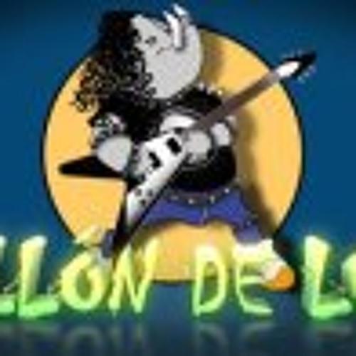 Collón DE Lola's avatar