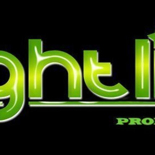 Nightlifẹ Prod's avatar