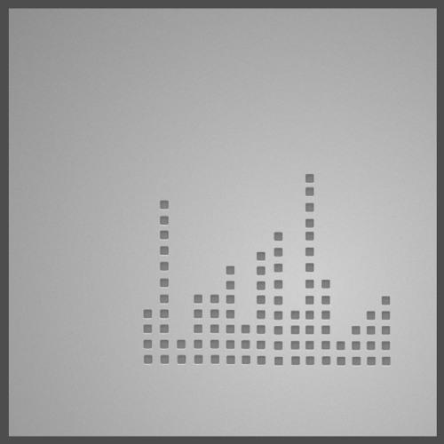 Brainwave Rider's avatar