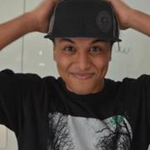 Cláudio Victor 1's avatar