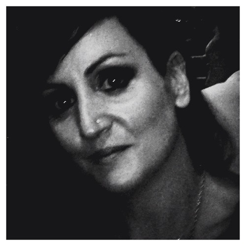 AnnyLouie's avatar