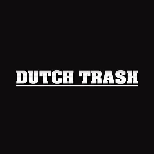 DUTCHTRASH's avatar