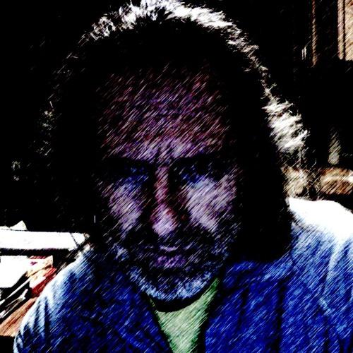 skaughtEE's avatar