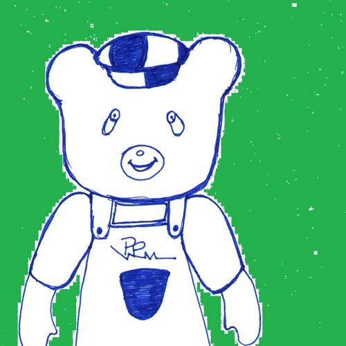 PEDROPRADO's avatar