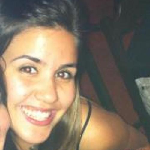 Marcela Sousa 3's avatar