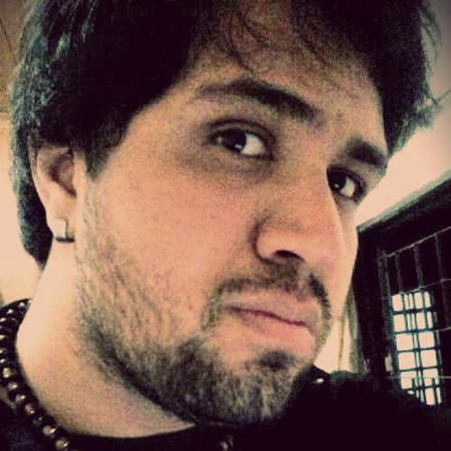 Roger Angeli's avatar