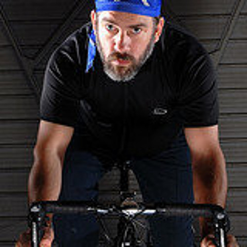 David Martin 108's avatar