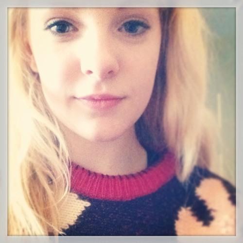 niamhhh's avatar