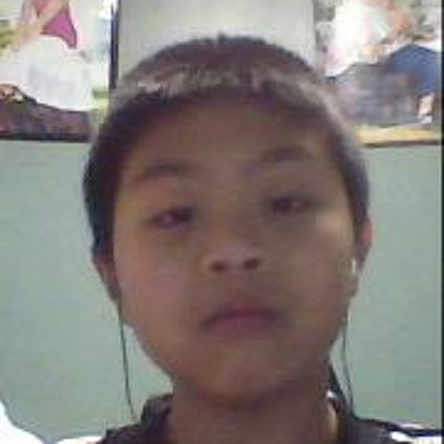 Kenny Nguyen 45's avatar