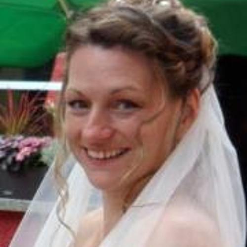 Dilaya Doorn's avatar