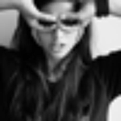Teri Oneill's avatar
