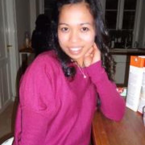 GRäcey G Pinay's avatar