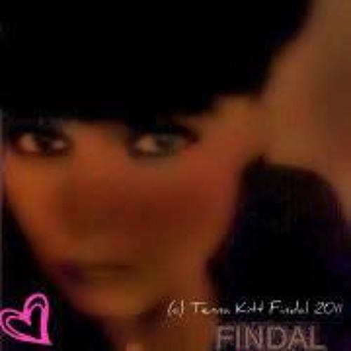 Tenna Kitt Findal's avatar