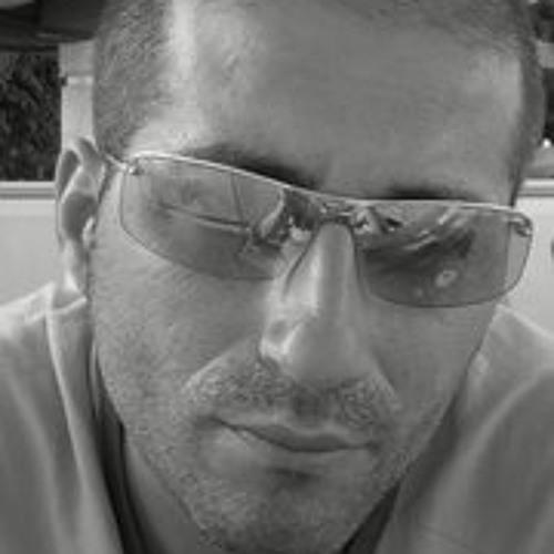 Pedro Villanueva Collado's avatar