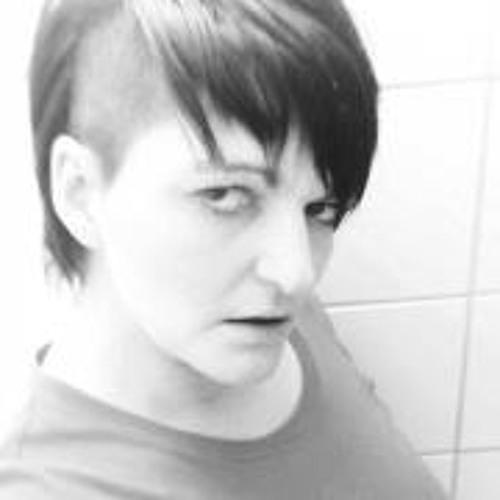 Alexis Schreibe's avatar