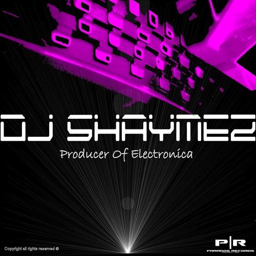 Shaymez's avatar