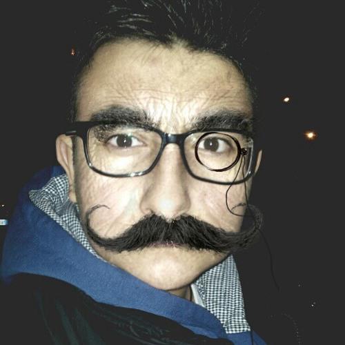 Giuseppe Belviso's avatar