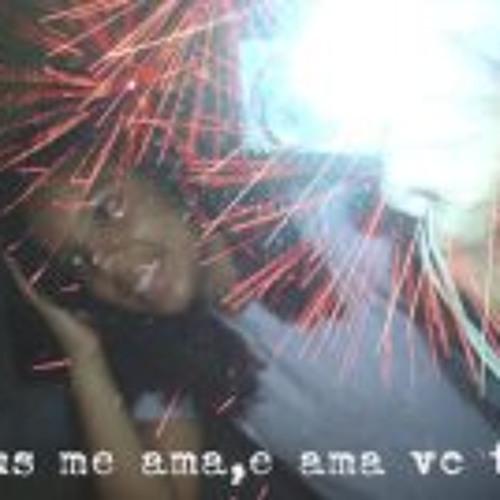 Tayane Gonçalves's avatar